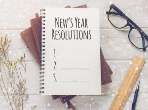 coralville new years resolutions