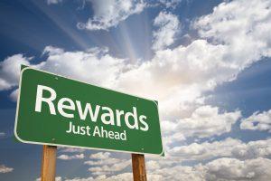 coralville coffee rewards
