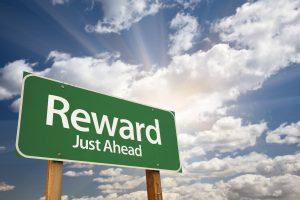 coralville rewards