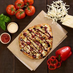 coralville pizza