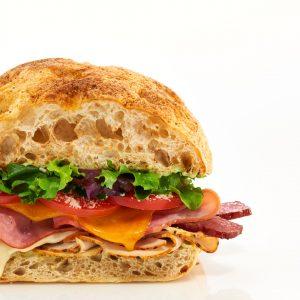 coralville sandwiches