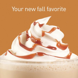 coralville fall coffees
